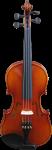 vp3-104x300