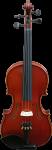 vp4-104x300