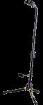 gs412b-124x300