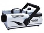 generator-dyma-free-color-sm07_23b76e7e27adb61_300x300