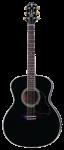 ga8bk-129x300
