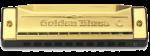 golden-blues