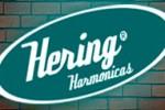 heringlogo
