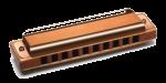 rod-piazza1