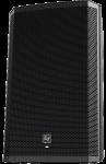 ZLX-15P1-195x300