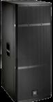 elx215-156x300