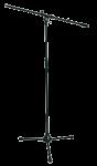 Ms107-176x300