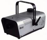 antarif80z-300x256
