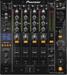 pioneer_djm850_k_dj_mixer_-_black-268x300