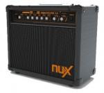 15-NUX-Frontline-15_enl_enl-300x269