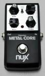 metal-core-178x300