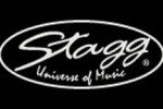 stagg_logo