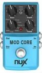 MOD-CORE-173x300