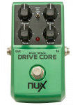 drive-core-210x300