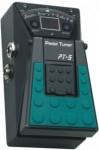 pedaltuner-199x300