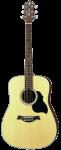 lite-d-sp-n-122x300