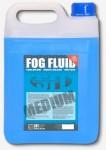 Fog-medium-212x300