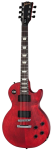LPJpng-104x300