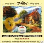 alice-300x296