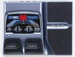 BP80front_medium-300x228