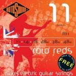 Rotosound-R11-300x300