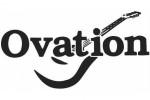 ovation logo-875x875