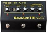 T21-SAmp-TRIAC