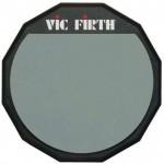 Vic-Firth-PAD6-full.jpg