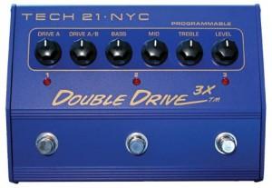 double_drive_3x