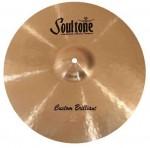 Soultone_Drums_Cymbals_0003