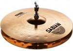 sabian-b8pro-new-14-med-hats
