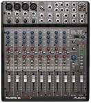 g90000032-264x300
