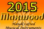Maxwood_logo