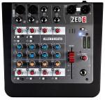 ZED-6-top