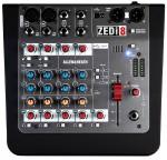 ZED-i8-top