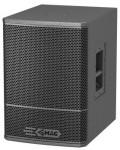 ZS12-500x500
