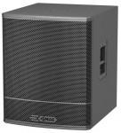 ZS18-500x500