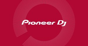 og_pioneer_logo