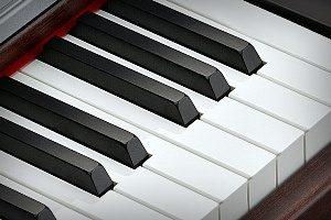 m110-keys