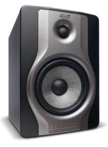 m-audio-bx5-carbon-2-800x600