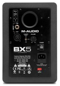 m-audio-bx5-carbon-3-800x600