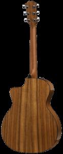 Taylor-224ce-K-DLX-bk-2016