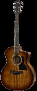 Taylor-224ce-K-DLX-fr-2016