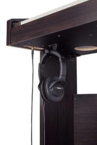 rp501r-cr_headphones_gal
