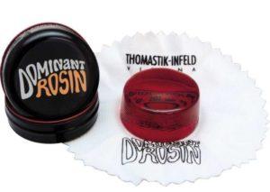 203-Thomastik-rosin-Dominant-700x700