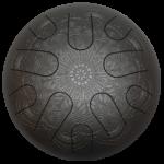 Mandala-lyubvi-2