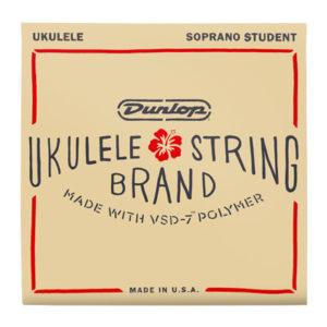 duq201-UkuleleStrings-dunlo