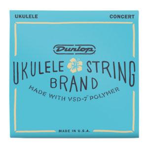 duq302-UkuleleStrings-dunlo