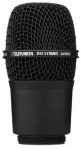 telefunken-m80-black